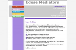 edesemediators
